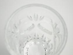 aderiaルック コーラグラス
