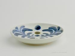 有田焼のKIHARA(キハラ)の取皿
