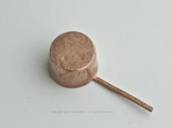 銅製コーヒーメジャー スプーン