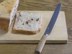 包丁工房タダフサのパン切り包丁